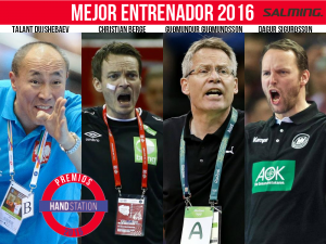 mejor_entrenador2016