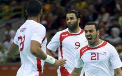 Análisis de los rivales de España: Túnez