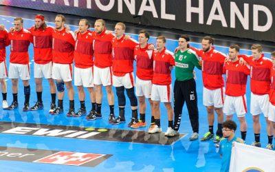 Análisis Grupo C (Herning)