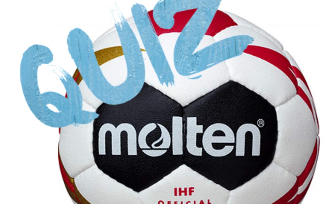 QUIZ – ¿Cuánto sabes de la historia de los Mundiales?