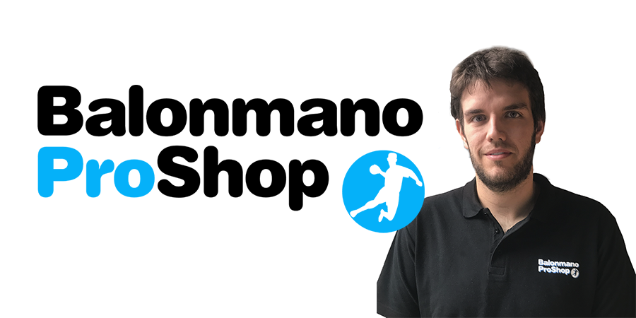 Entrevista a Balonmano ProShop