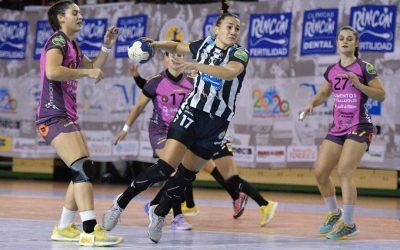 Gana Málaga @1,72